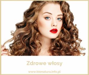 Zdrowe i piękne włosy? To prostsze niż Ci się wydaje!