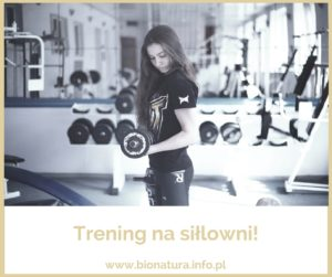 Jak rozpocząć trening na siłowni, bez względu na kondycję czy wiek?