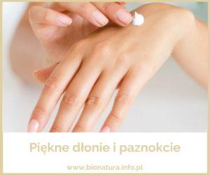Pielęgnacja dłoni dla Pani Domu i Bizneswoman – słowem dla każdej Kobiety