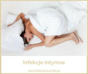 Kobiece problemy intymne – jak radzić sobie z nimi naturalnie?